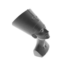 The Nefertiti Hack:  Digital Repatriation or Theft?